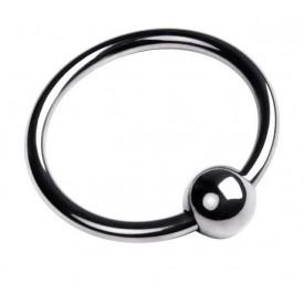 Кольцо на головку пениса размера S